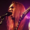Concierto de Children of Bodom en Barcelona...