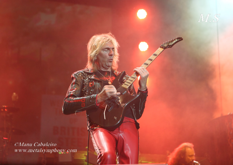 Judas_Priest_2