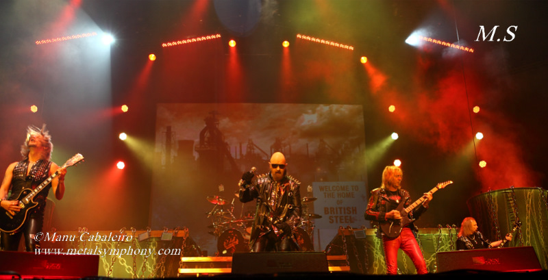 Judas_Priest_20