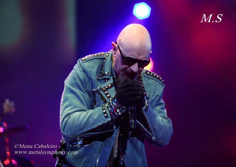 Judas_Priest_8