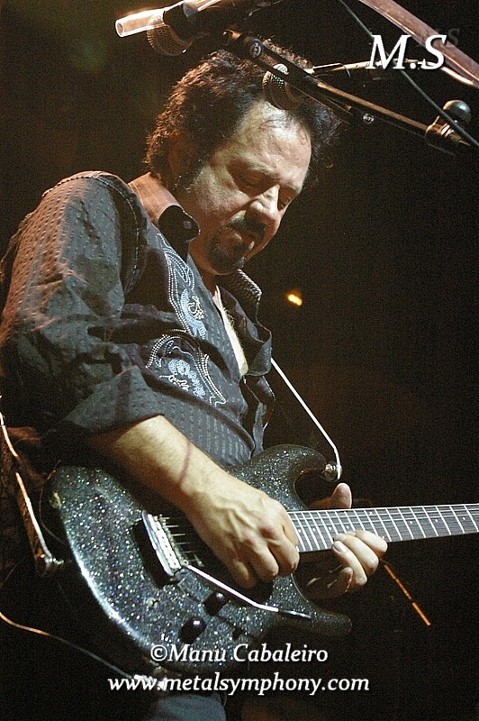 Steve Lukather13 Hamlet, Inlogic, Vintage, Tears of Martyr, The Poodles, Steve Lukather...