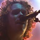 intro Anathema + Astra   17 de Octubre12   Sala Apolo (Barcelona)