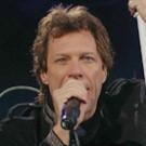 Apúntate al mejor rock este verano con Bruce Springsteen y Bon Jovi