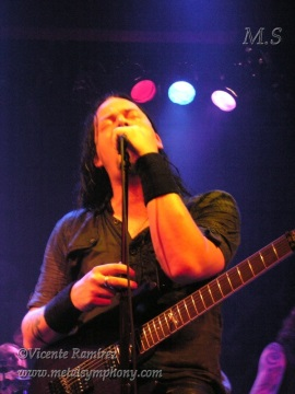 P1010071 Ripollet Rock, Crimson Glory, Evergrey, Sonata Arctica, Jorge Salán...
