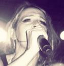 intro Guano Apes   22 de Enero12   Sala Heineken (Madrid)