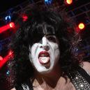 Kiss volverá a España en 2015