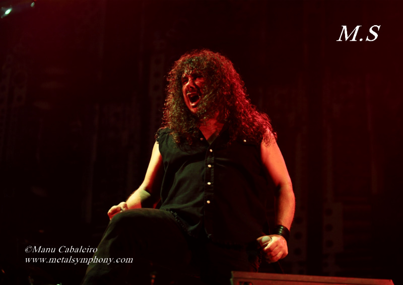 Warcry_10