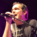 intro Neal Morse + Flower Kings   2 de Marzo13   Sala But (Madrid)