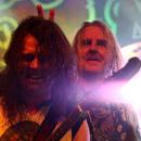 ROCK & METAL ENCOUNTER:II JORNADAS UNIVERSIDAD DE JAÉN