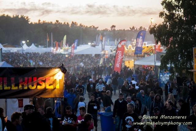 Festival9