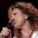 Entradas a la venta para la gira de Def Leppard, Europe y Whitesnake...