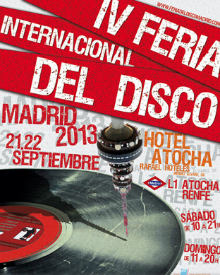cartelfdisco13