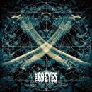 The 69 Eyes: X // Nuclear Blast