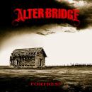 Alter Bridge: Fortress // RoadRunner Records