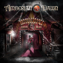 Amberian Dawn: Circus Black // Spinefarm Records