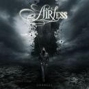 airless13