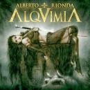 Alberto Rionda: Alquimia // Mutus Liber