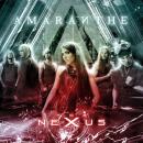 Amaranthe:  The Nexus // Spinefarm Records
