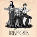 The Aristocrats: The Aristocrats // BOING! Music
