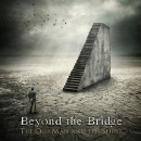 Beyond The Bridge: The old man and the spirit // Frontiers Records (Background Noise)