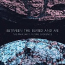 Between the Buried and Me: The Parallax: Hypersleep Dialogues // Metal Blade Records