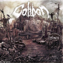 Caliban: Ghost Empire // Century Media