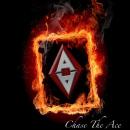 Chase the Ace: Rock Bottom RocknRoll // Autoeditado