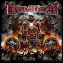 Devil´s Train: Devil's Train // Ear Music/Edel