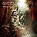 Diabulus in Musica: The Wanderer // Napalm Records