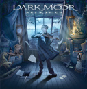 Dark Moor: Ars Musica // Scarlet Records