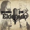 Eldorado: Paranormal Radio // Autoeditado
