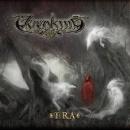 Elvenking: Era // AFM Records