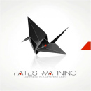 Fates Warning: Darkness in a different light // InsideOut Music