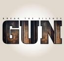 Gira especial de GUN por España