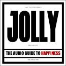 jolly13