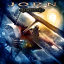 jorn13