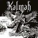 Kalmah: Seventh Swamphony // Spinefarm Records