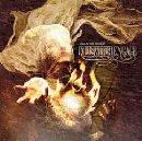 Killswitch Engage: Disarm the Descent // Roadrunner Records