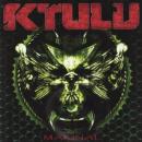 KTULU: Makinal // Avispa Music