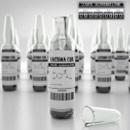 Lacuna Coil: Dark Adrenaline // Century Media