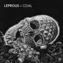 Leprous: Coal //InsideOut Music