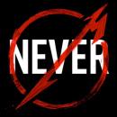 Metallica: Through the never // Universal
