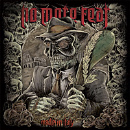 NO MORE FEAR: MAD(e) IN ITALY // Coroner Records