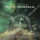 Nocturnia: Sin Retorno // Autoeditado