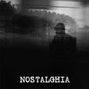 Nostalghia: Quizá Nos Oyen // Top Artist Promotion