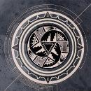 O.S.I: Fire Make Thunder // Metal Blade Records