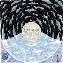 Rolo Tomassi: Astraea // Destination Moon