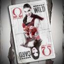 ReVamp: Wild Card // Nuclear Blast