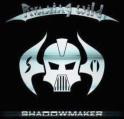 Running Wild: Shadowmaker // SPV
