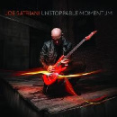Joe Satriani: Unstoppable Momentum // Sony Music